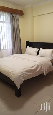 4 Bedroom Furnished Apartment | Houses & Apartments For Rent for sale in Nairobi, Kilimani