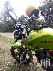 2019 Green | Motorcycles & Scooters for sale in Nairobi, Embakasi