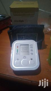 Blood Pressure Monitors | Tools & Accessories for sale in Nairobi, Nairobi Central