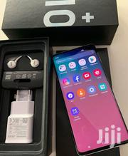 Samsung Galaxy S10 Plus 512 GB White | Mobile Phones for sale in Nairobi, Nairobi Central