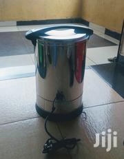 Hydrocollator Machine | Medical Equipment for sale in Nairobi, Nairobi Central