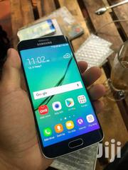 Samsung Galaxy S6 Edge 32 GB | Mobile Phones for sale in Nairobi, Nairobi Central