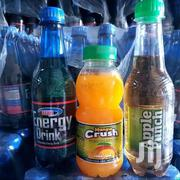 Energy Drink | Meals & Drinks for sale in Nairobi, Nairobi Central