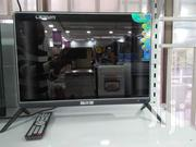 24 Inch TLS Digital Full HD | TV & DVD Equipment for sale in Nairobi, Nairobi Central
