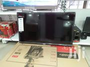 49 Inch TCL Smart Android Full HD | TV & DVD Equipment for sale in Nairobi, Nairobi Central