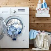Washing Machine Service Repair Kenya | Repair Services for sale in Nairobi, Kilimani