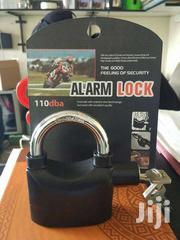 Alarm Padlocks | Home Accessories for sale in Nairobi, Nairobi Central