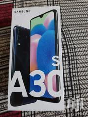 New Samsung Galaxy A30 64 GB | Mobile Phones for sale in Mombasa, Mji Wa Kale/Makadara