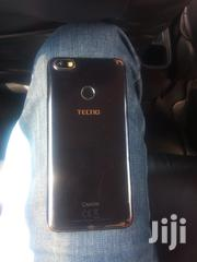 Tecno Camon X Pro 64 GB Black | Mobile Phones for sale in Nairobi, Kasarani