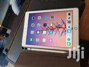 Apple iPad 9.7 128 GB Silver | Tablets for sale in Nairobi, Nairobi Central