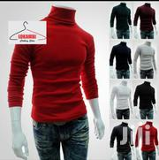 Turtle Neck | Clothing for sale in Nairobi, Nairobi Central