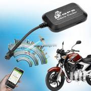 Advanced Motorbike GPS Tracker With Fleet Management | Vehicle Parts & Accessories for sale in Nairobi, Nairobi Central