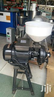 Grinders/Peanut Butter Grinder | Manufacturing Equipment for sale in Nairobi, Kariobangi North