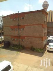 Small Office To Let In Westla Ds | Commercial Property For Sale for sale in Nairobi, Parklands/Highridge