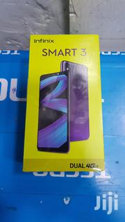 New Infinix Smart 3 Plus 16 GB | Mobile Phones for sale in Nairobi, Nairobi Central