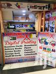 Digital Printing, Banner & Sticker Printing, Tshirts.. | Computer & IT Services for sale in Majengo, Mombasa, Kenya