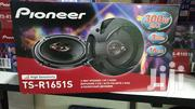 Pioneer Speaker TS A1651 | Audio & Music Equipment for sale in Nairobi, Nairobi Central