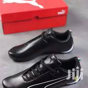 Classy Puma Sneakers | Shoes for sale in Nairobi, Embakasi