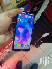 Huawei Y7 Prime 32 GB | Mobile Phones for sale in Nairobi, Nairobi Central
