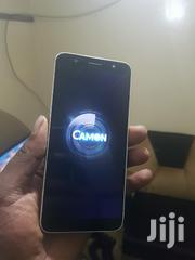 Tecno Camon X 16 GB | Mobile Phones for sale in Nairobi, Nairobi Central