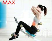 Core Max Abs   Sports Equipment for sale in Nairobi, Nairobi Central