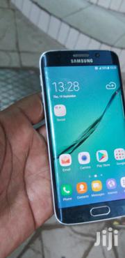 Samsung Galaxy S6 Edge 16 GB | Mobile Phones for sale in Nairobi, Nairobi Central