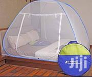 Tent Mosquito Nets   Home Accessories for sale in Nairobi, Ziwani/Kariokor