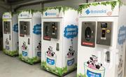 New Improved Digital Milk Atm Machines | Store Equipment for sale in Nairobi, Nairobi Central
