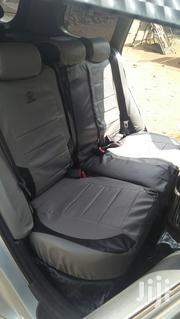 Car Seat Covers And Interior Upgrade | Vehicle Parts & Accessories for sale in Kiambu, Kabete
