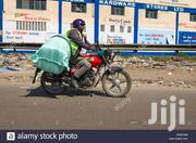 Motorbike Transport Services | Logistics Services for sale in Nairobi, Nairobi Central
