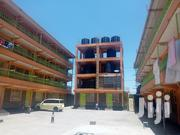 Rental Units for Sale in Barnabas Estate, Nakuru | Houses & Apartments For Sale for sale in Nakuru, Nakuru East