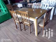 Dining Table Cf22 | Furniture for sale in Nairobi, Nairobi Central