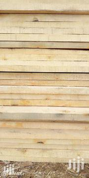 Royal Timber Sales | Building Materials for sale in Nairobi, Kahawa West