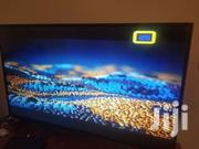 43 Inch TV | TV & DVD Equipment for sale in Kajiado, Ongata Rongai