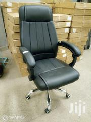 Office Chairs Jn66 | Furniture for sale in Nairobi, Nairobi Central
