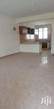 Two Bedroom Apartment To Rent Bamburi MSA | Houses & Apartments For Rent for sale in Mombasa, Bamburi