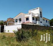 4 Bedroom Mansionette | Houses & Apartments For Sale for sale in Mombasa, Shanzu