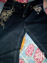 Ladies Jeans Size 32 | Clothing for sale in Mombasa, Tononoka