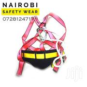 Safety Harness | Safety Equipment for sale in Nairobi, Nairobi Central