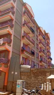 Apartment Building on Sale at Kahawa Wendani | Houses & Apartments For Sale for sale in Nairobi, Kahawa