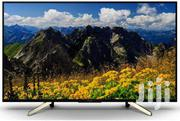 65 INCH SONY SMART UHD 4K ANDROID LED TV/65X8500F.Visit My Shop In CBD | TV & DVD Equipment for sale in Nairobi, Nairobi Central