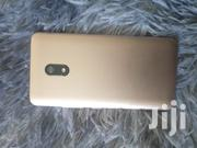 Itel A16 8 GB Gold | Mobile Phones for sale in Kajiado, Ongata Rongai