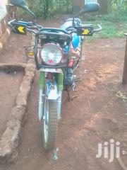 2017 Red | Motorcycles & Scooters for sale in Kiambu, Githunguri