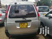 Toyota Townace 2006 Silver | Cars for sale in Nairobi, Nairobi Central