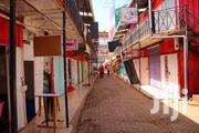 STALLS TO LET IN RUAKA TOWN | Commercial Property For Sale for sale in Kiambu, Ndenderu