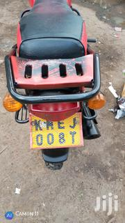 Bajaj Boxer 2018 Red | Motorcycles & Scooters for sale in Nairobi, Kahawa West