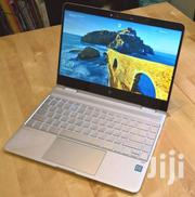 Hp Spectre X360 G1 Ssd 128gb Ram 4gb Processor 2.40ghz | Laptops & Computers for sale in Nairobi, Nairobi Central