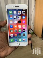 Apple iPhone 7 Plus 128 GB Gold   Mobile Phones for sale in Nairobi, Nairobi Central