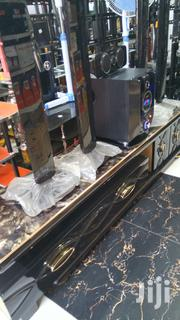 Brand New Furnitures At Affordable | TV & DVD Equipment for sale in Mombasa, Bamburi