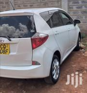 Car Hire Services | Automotive Services for sale in Embu, Central Ward
